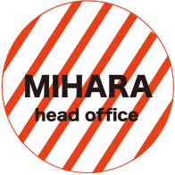 HIHARA head office