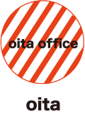 Oita office